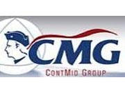 ContMid-logo