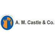 a m castle 138h