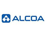 alcoa 138h