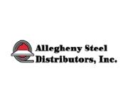 allegheny steel 138h