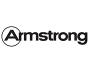 armstrong 138h
