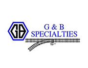gb special 138h