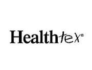 healthtex 138h