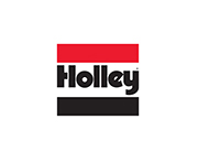 holley 138h