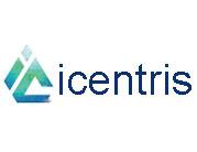 icentris-logo3