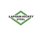 lapham hickey 138h