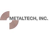 metaltech 138h
