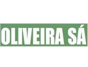 oliviera 138h