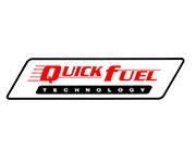 quickfuel 138h