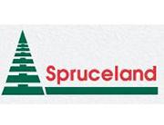 spruceland 180
