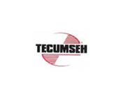 tecumseh 138h