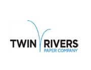 twin rivers 138h