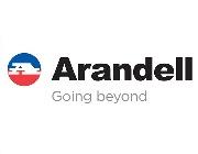 Arandell-138h