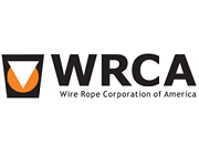 wrca-138h
